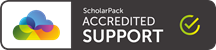 Scholarpack Accredited Support